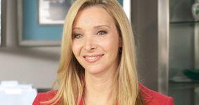 Lisa Kudrow's Web Therapy Season 4 Debuts October 22