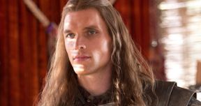 Transporter Reboot Gets Game of Thrones Star Ed Skrein