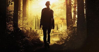 5th Wave Trailer: A Countdown to Humanity's Extinction