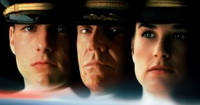 A Few Good Men Live Staging Planned at NBC