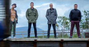 T2: Trainspotting 2 Trailer Brings the Old Gang Back Together