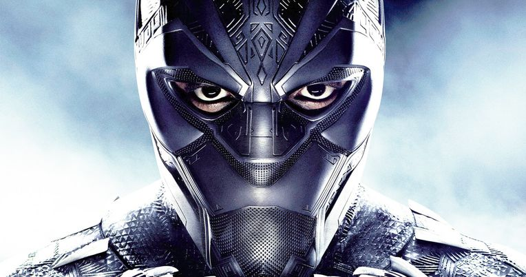 Black Panther 2 Release Date, Spoilers and What We Know