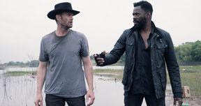 Fear the Walking Dead Episode 4.13 Recap: Gators, Guns & Beer
