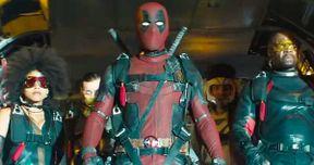 Is Deadpool 2 Test Screening Poorly?