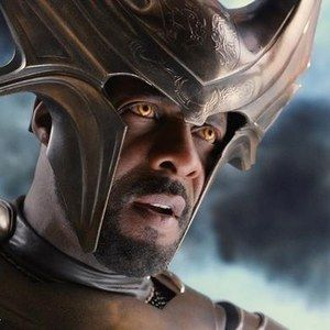 Thor: The Dark World Gallery with Over 30 New Photos
