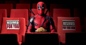 Deadpool 2 Is the Next X-Men Movie After Wolverine 3