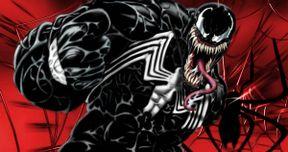 Alex Kurtzman Talks Sinister Six, Venom and 'Classic Universal Monsters'