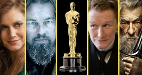 15 Actors You Won't Believe Have Never Won an Oscar