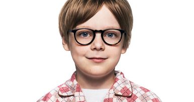 Fox's A Christmas Story: Live Musical Finds Its Ralphie