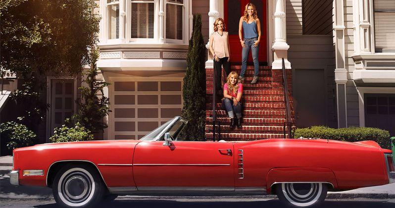 Fuller House Season 3 Trailer Celebrates Full House 30th Anniversary