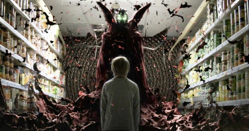Todd McFarlane Directing Spawn Reboot Movie at Blumhouse
