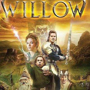 Willow Blu-ray Trailer