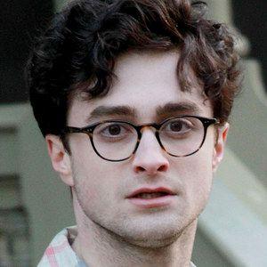 Kill Your Darlings Trailer Starring Daniel Radcliffe