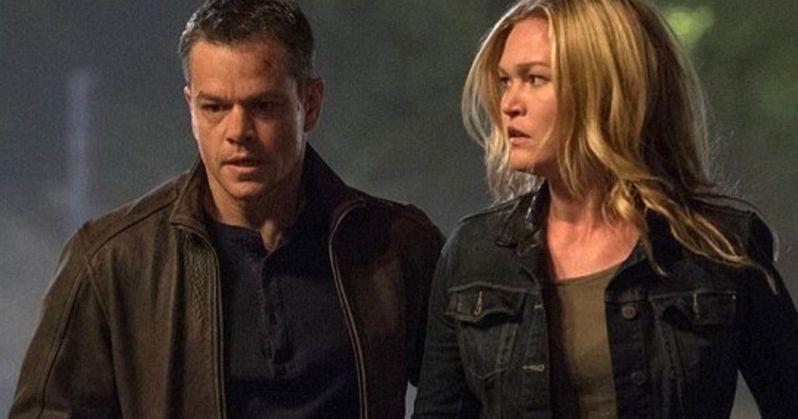 Bourne 6 Planned, Jeremy Renner Probably Won't Return