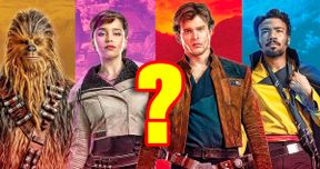 We've Got a 20-Minute Video Explaining That Insane Solo Cameo