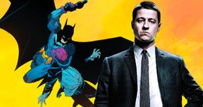 Gotham Season 5 to Adapt Batman: Zero Year Storyline