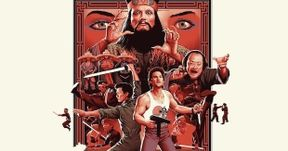 John Carpenter's Big Trouble in Little China Soundtrack Returns to Vinyl
