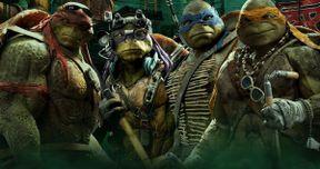 Teenage Mutant Ninja Turtles 3 Probably Won't Happen Says Producer