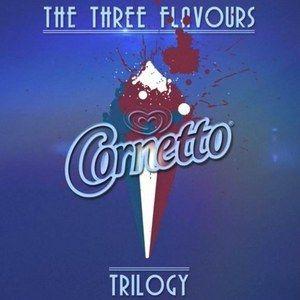 The World's End Three Flavours Cornetto Featurette