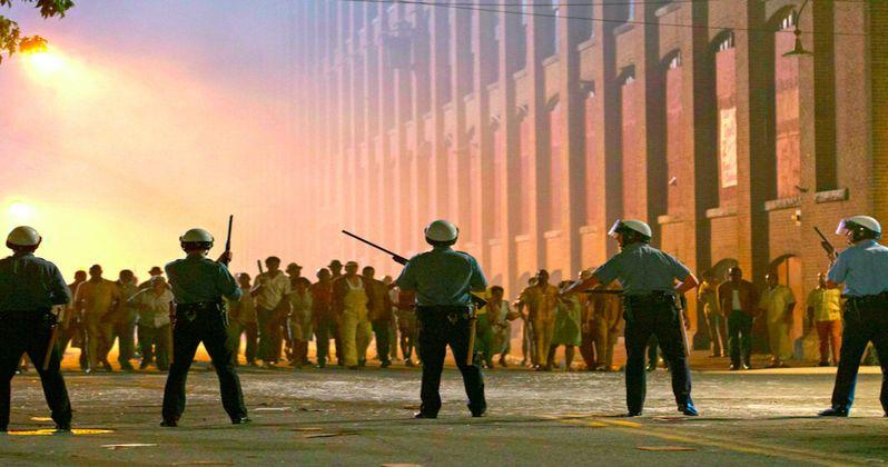 Detroit Trailer from the Director of Hurt Locker and Zero Dark Thirty