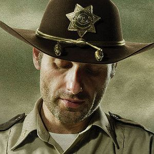 Two The Walking Dead Season 3 Trailers!