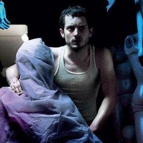 EXCLUSIVE: Maniac Featurette 'Portrait of a Serial Killer'