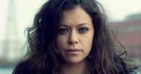 Orphan Black Season 3 Trailer Announces Premiere Date