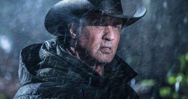 New Rambo 5 Story Details Promise an Epic Return for John Rambo
