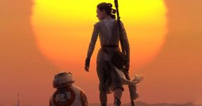 17 Questions Star Wars: The Force Awakens Didn't Answer