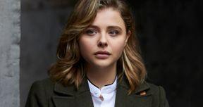 Greta Trailer Sends Chloe Grace Moretz Spiraling Into Madness