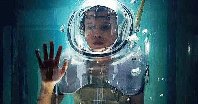 Stranger Things Season 2 Confirmed by Netflix Boss?