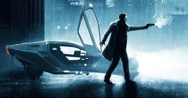 Blade Runner 2049 Box Office Baffles Director: What Went Wrong?