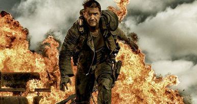 2016 Critics Choice Award Winners Include Mad Max & Fargo
