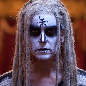 EXCLUSIVE: Sheri Moon Zombie Talks The Lords of Salem Blu-ray