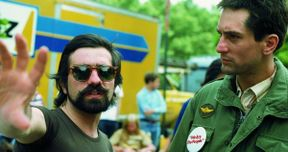Taxi Driver Writer Slams Modern Moviegoers, Says Audiences Were Better in the 70s