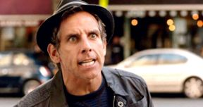 While We're Young TV Spot: Ben Stiller Has a Meltdown | EXCLUSIVE