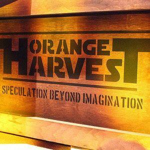 Disney's D23 Expo Teases Secret Star Wars: Orange Harvest Project