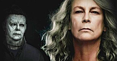 Jamie Lee Curtis Will Return in Halloween 2 If David Gordon Green Directs