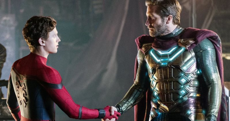 Does the Multiverse Really Exist in the MCU? Marvel Boss Gives Surprising Answer