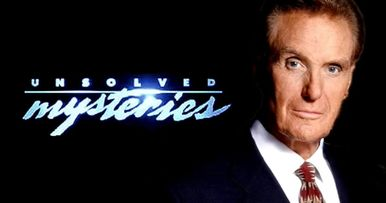 Unsolved Mysteries Reboot Is Happening at Netflix with Original Creators