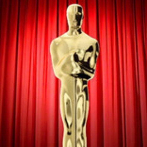 Watch the 2013 Academy Awards Live and Chat the Oscars Right Now!