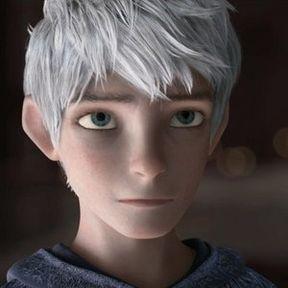 Rise of the Guardians 'Jack Frost' Featurette