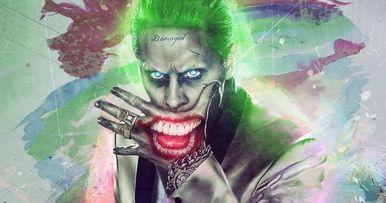 Joker & Harley Quinn Team-Up Movie No Longer Happening in the DCEU?