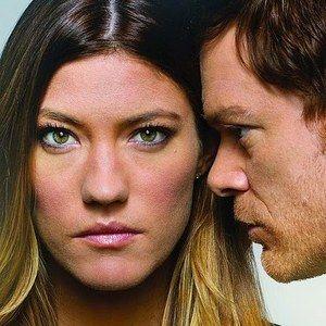 Dexter the Final Season Behind-the-Scenes Featurette