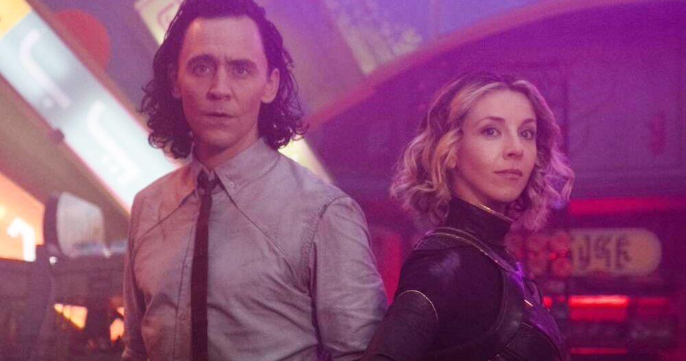 Loki Episode 4 Recap