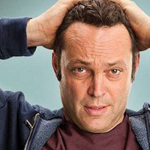 Delivery Man Trailer Starring Vince Vaughn