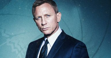 James Bond 25 Director Wish List Includes Edgar Wright & Jean-Marc Vallee