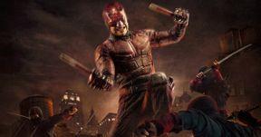 Daredevil Season 3 Starts Filming Today in New York City