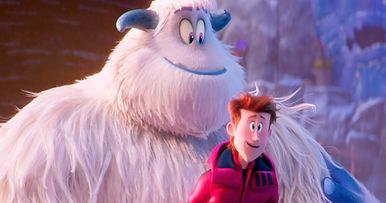 Smallfoot Review: A Hilarious Lesson in Critical Thinking