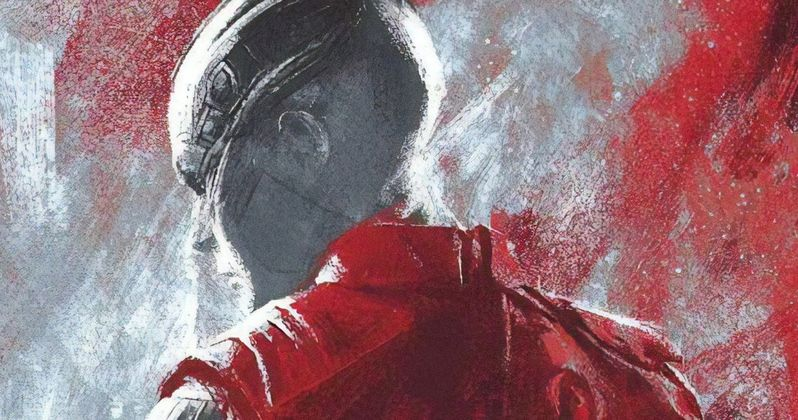 Endgame Will Have Fans Rooting for Nebula According to Karen Gillan